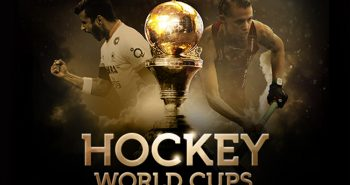 World Cup Hockey Tournament in Odisha