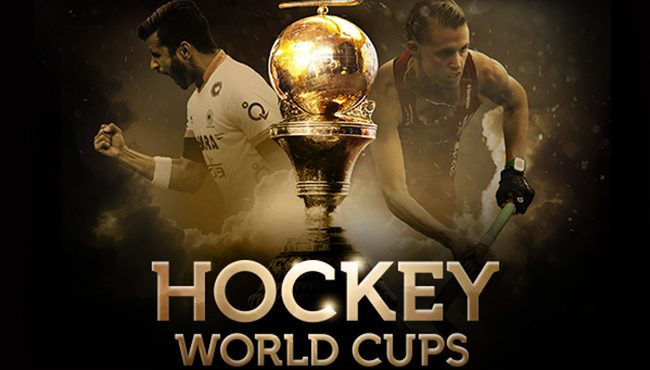 World Cup Hockey Tournament Chronicle Today Network