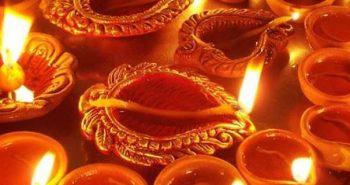 Karthigai Deepam festival in Thiruvannamalai