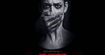 'Kolaiyuthir Kaalam' second look poster