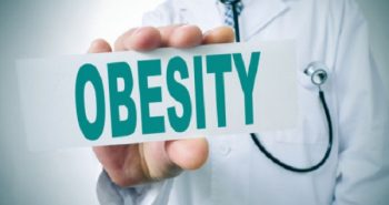 Anti Obesity Day – Nov 26