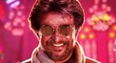 Petta 1st single song Announcement!
