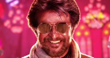Petta Trailer Tomorrow