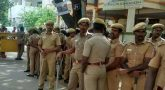 DGP banned using cellphones