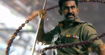Vijay Antony's Roshagadu gets censor certificate