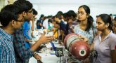 Chennai IIT students produced local microprocessor