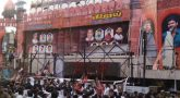 AIADMK starts 2day protest against sarkar