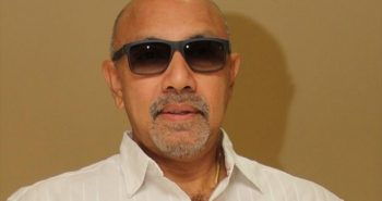 Sathyaraj's Next  title revealed today