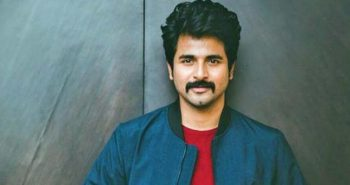 EC orders action against illegal vote of Sivakarthikeyan