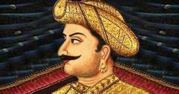 Karnataka: Tippu Jayanthi festival