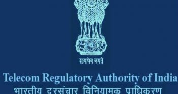 TRAI warned Telecommunications Companies