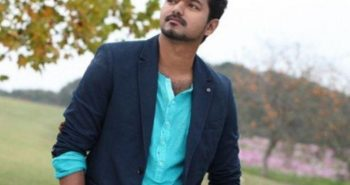 Thalapathy63 latest update here
