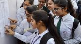 CBSE 2019 Exam dates Out!