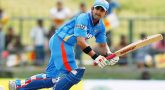 Gautam Gambhir Announced Retirement today