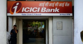 ICICIBank Trade online digital Transaction
