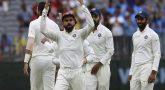 Ind vs Aus: 2nd innings updates