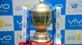BCCI announced full schedule of IPL T20 series