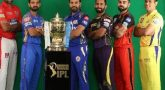 IPL 2019 Auction started in Jaipur