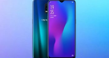 OPPO R17 Pro online sales starts on Dec 7