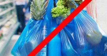 Minister said cooperate in plastic ban