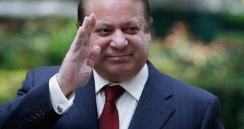 Pakistan:Former PM arrested for corruption case