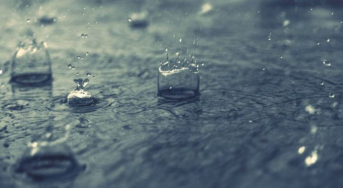 Rain expected in southern districts of TN