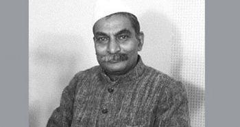 Dr.Rajendra Prasad 134th birth anniversary