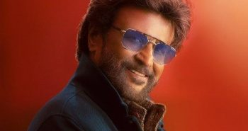 Happy birthday Superstar Rajinikanth