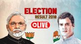 Assembly elections Results announced Today
