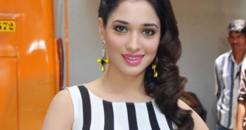 Happy birthday Tamannaah Bhatia