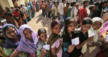 Telangana elections 2018