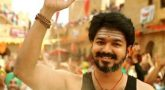 Thalapathy vijay receives 'IARA' award