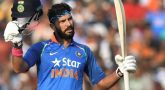 IPL 2019 Auction: Yuvraj took one crore