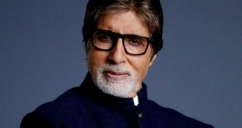 Amitabh Bachchan attempt to buy CSK Team