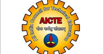 AICTE announced to reduce seats in gov college