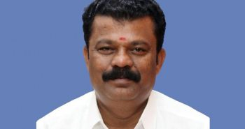 Sports minister Reddy lost MLA post