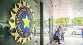 BCCI announced bonus amount
