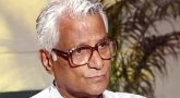Former Defence minister passed away