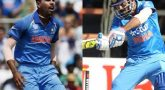 BCCI banned indian cricket players
