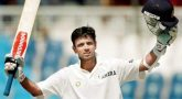 Happy Birthday Rahul bhai!