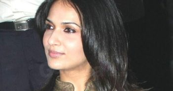 Ponniyin Selvan novel will revealed on web series