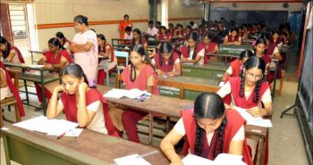 Public exams mandatory for class 5, 8th students