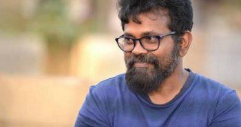 100% kaadhal movie producer birthday