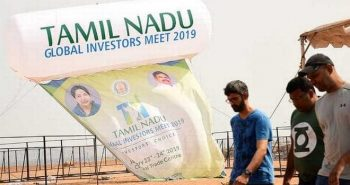 TN Global Investors Meet-2019