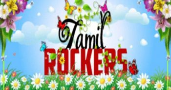 Tamilrockers released petta & viswasam