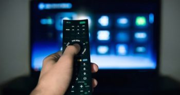 Cable TV services will be stopped?