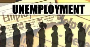NSSO says Unemployment rate hit in 2017-18