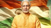 PM Modi biography case move to Supreme court