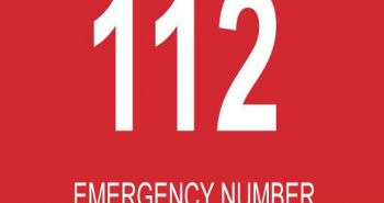 '112' All helpline Emergency number launched Today