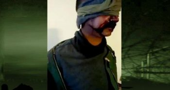 Government ordered to remove Abhinandan videos